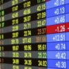 利上げするなら米株安になり、為替はドル安の展開になりそうだ