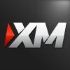 XMのレバレッジ888倍のメリットを考える