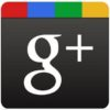 Google+でフォローを一括解除する方法