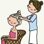 炭酸水で薄毛治療!髪が生えてくるとの噂を聞いて実践してみました