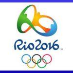 リオデジャネイロオリンピック2016のここに注目!