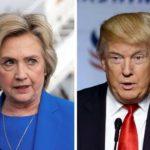 アメリカ大統領選挙、テレビ討論で為替はどうなる?