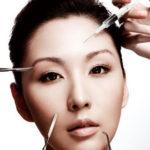 韓国人女性の美容整形率70%の衝撃!真実を紐解く