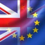 イギリス国民投票を終えて、為替が酷いことになりました