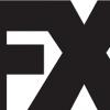 FXで勝つために必要なことがわかれば、あとは経験を積むだけでいい