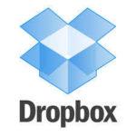 Dropboxなら無料でネット上にファイルを保存できます