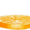 炭酸系オレンジジュースの不思議な話