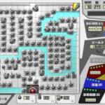 無料でできる防衛ゲーム RESINOIDS TD 完全攻略