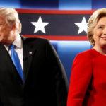 アメリカ大統領選、第2回テレビ討論会日本語訳全文