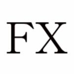 FXは短い時間足ほど負けやすい。長い時間足なら誰でも勝てます