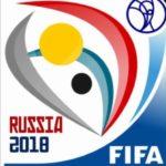 【予言】2018年ロシアサッカーW杯には三浦知良が出場する