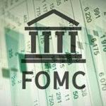 FOMCとオランダ選挙が重なる日、朝まで徹夜でFXをがんばります