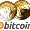 ビットコイン価格は安いほうが良いに決まってる
