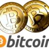 GMO-Z.comコインが仮想通貨取引所に参入しました