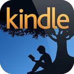 amazonで電子書籍を買ってみました