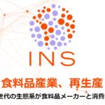 Binanceに新仮想通貨「INS」が登場しました