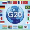 G20開幕でいよいよビットコイン価格が動き出す
