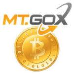 Mt.Gox破産管財人による売り圧の影響でBTC価格は下げるしかない