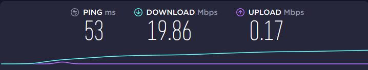 fuji-wifi-test