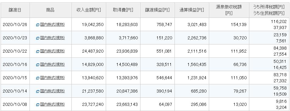 20201023-1